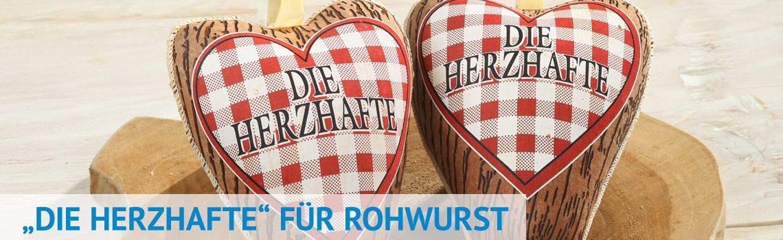 WHS-Slider-Herzhafte-Rohwurst